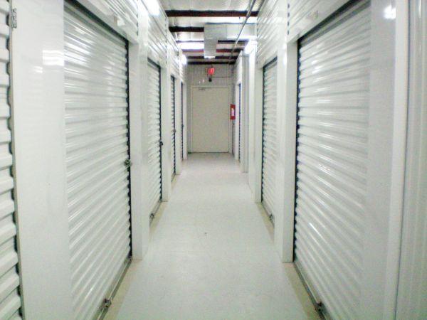 Lockaway Storage - Babcock 5842 Babcock Rd San Antonio, TX - Photo 3