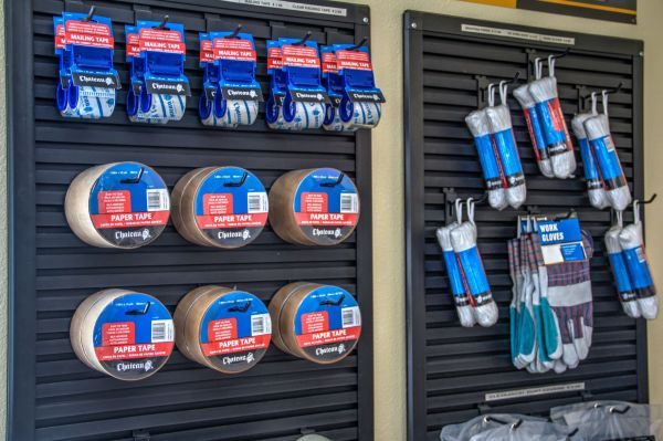 Lockaway Storage - Babcock 5842 Babcock Rd San Antonio, TX - Photo 15