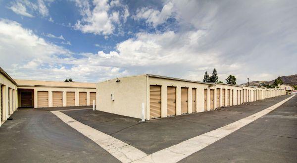 StaxUp Storage - El Cajon 1063 East Bradley Avenue El Cajon, CA - Photo 6