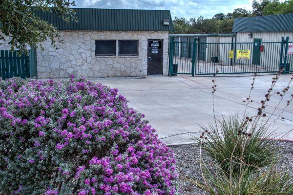 Lockaway Storage - NW Loop 410 3280 NW Loop 410 San Antonio, TX - Photo 1