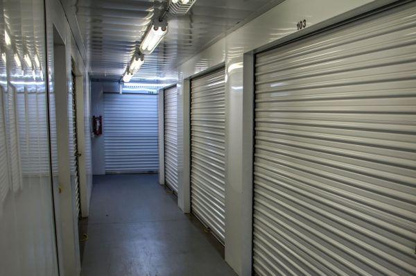 Lockaway Storage - NW Loop 410 3280 NW Loop 410 San Antonio, TX - Photo 7