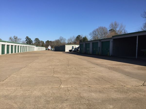 Lockaway Storage - Texarkana 1407 South Kings Highway Texarkana, TX - Photo 3
