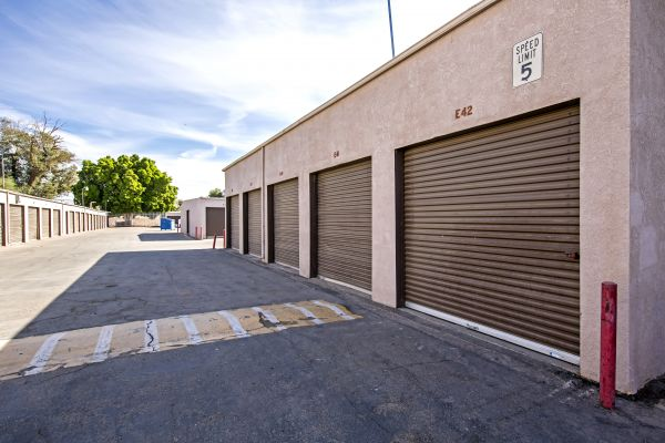 StaxUp Storage - Calexico 95 Highway 98 Calexico, CA - Photo 3