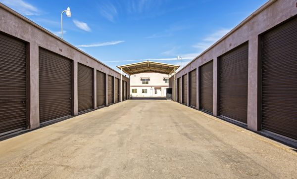 StaxUp Storage - Calexico 95 Highway 98 Calexico, CA - Photo 4