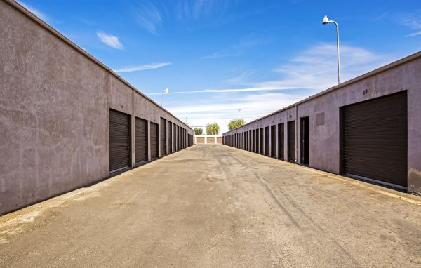 StaxUp Storage - Calexico 95 Highway 98 Calexico, CA - Photo 5