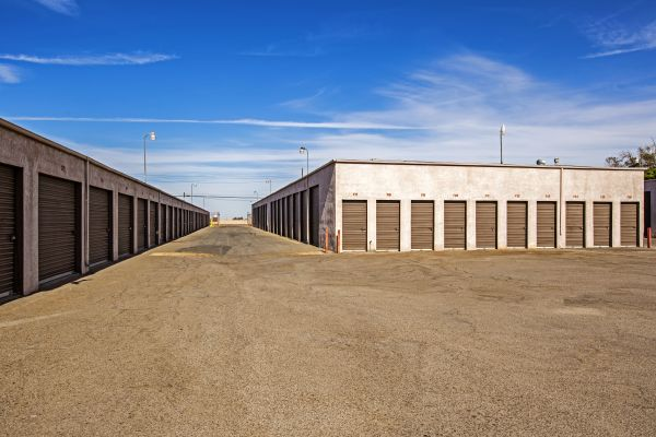 StaxUp Storage - Calexico 95 Highway 98 Calexico, CA - Photo 6