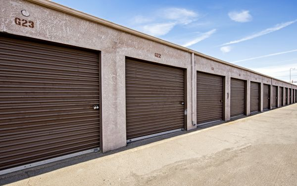 StaxUp Storage - Calexico 95 Highway 98 Calexico, CA - Photo 7