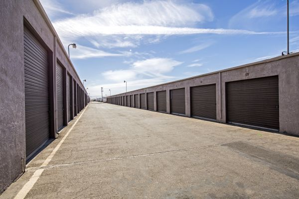 StaxUp Storage - Calexico 95 Highway 98 Calexico, CA - Photo 8