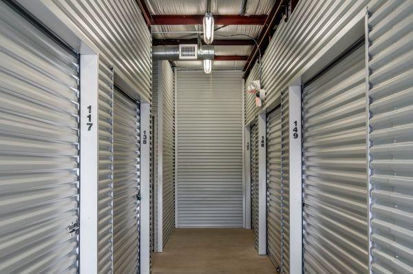 Lockaway Storage - Evans 7858 East Evans Road San Antonio, TX - Photo 8