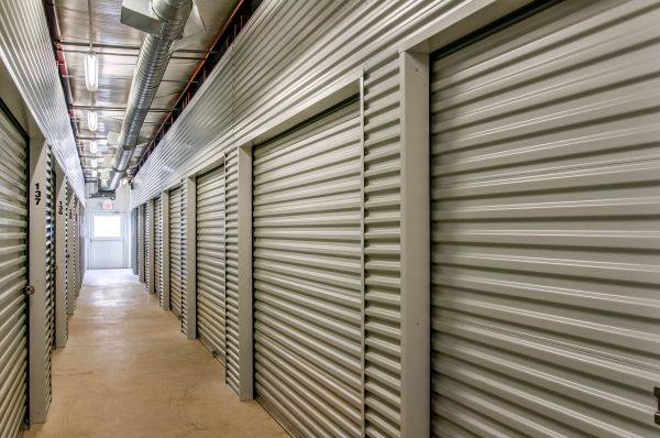 Lockaway Storage - Evans 7858 East Evans Road San Antonio, TX - Photo 10