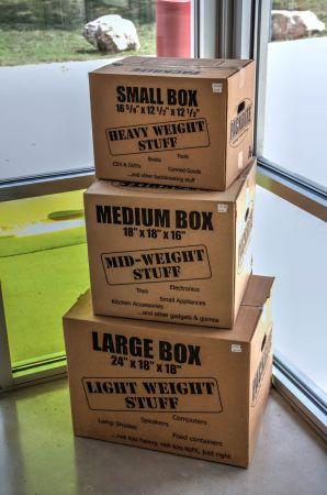 Lockaway Storage - DeZavala 6075 De Zavala Road San Antonio, TX - Photo 7