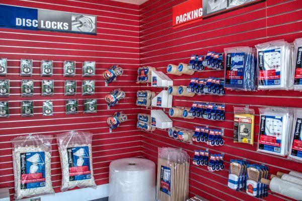 Lockaway Storage - DeZavala 6075 De Zavala Road San Antonio, TX - Photo 9