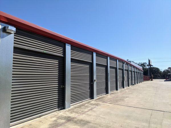 Lockaway Storage - DeZavala 6075 De Zavala Road San Antonio, TX - Photo 2