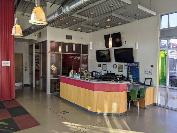 Lockaway Storage - DeZavala 6075 De Zavala Road San Antonio, TX - Photo 5