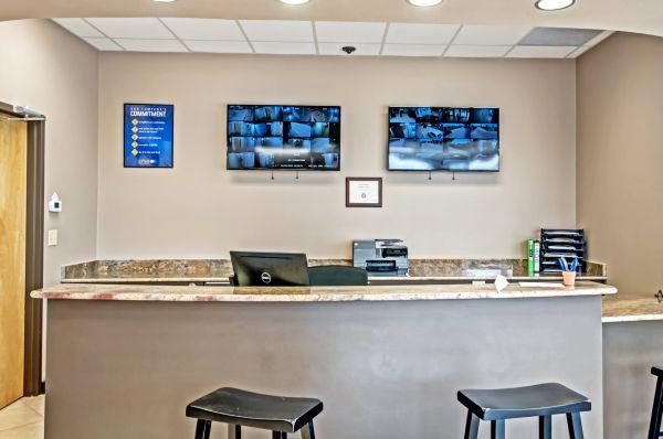 Lockaway Storage - Bandera 7212 Bandera Road Leon Valley, TX - Photo 5