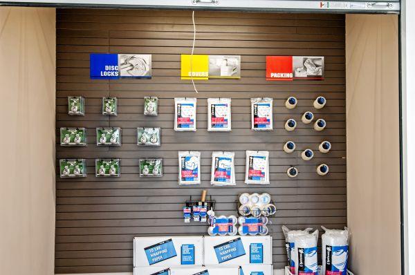 Lockaway Storage - Bandera 7212 Bandera Road Leon Valley, TX - Photo 6