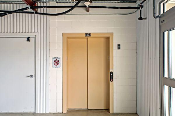 Lockaway Storage - Bandera 7212 Bandera Road Leon Valley, TX - Photo 7