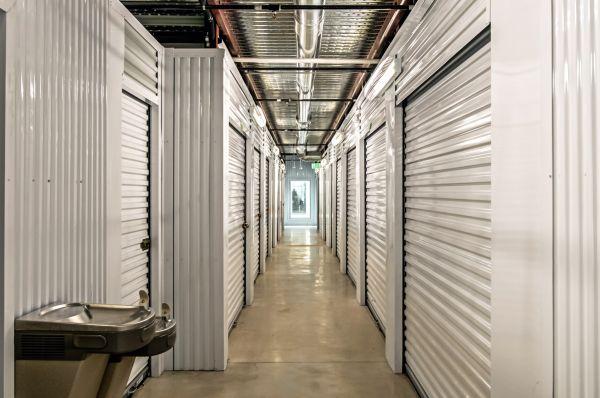 Lockaway Storage - Bandera 7212 Bandera Road Leon Valley, TX - Photo 8