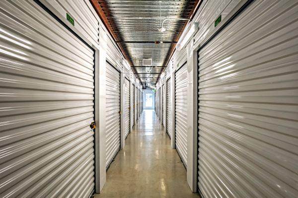 Lockaway Storage - Bandera 7212 Bandera Road Leon Valley, TX - Photo 9