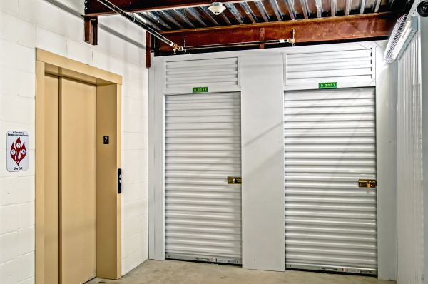 Lockaway Storage - Bandera 7212 Bandera Road Leon Valley, TX - Photo 10