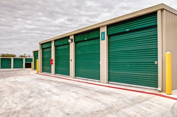 Lockaway Storage - Bandera 7212 Bandera Road Leon Valley, TX - Photo 11