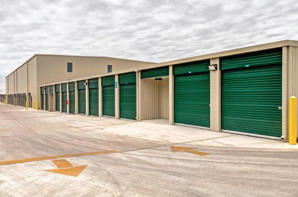 Lockaway Storage - Bandera 7212 Bandera Road Leon Valley, TX - Photo 12
