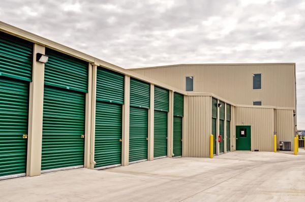 Lockaway Storage - Bandera 7212 Bandera Road Leon Valley, TX - Photo 13