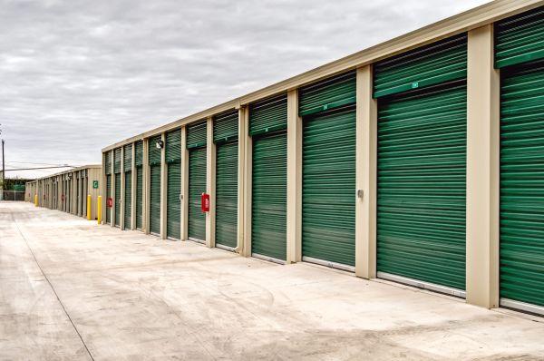 Lockaway Storage - Bandera 7212 Bandera Road Leon Valley, TX - Photo 14