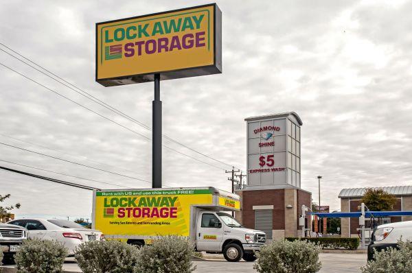 Merveilleux Lockaway Storage   Bandera7212 Bandera Road   Leon Valley, TX   Photo 15 ...