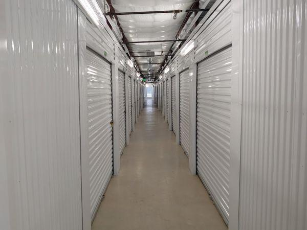 Lockaway Storage - Bandera 7212 Bandera Road Leon Valley, TX - Photo 3