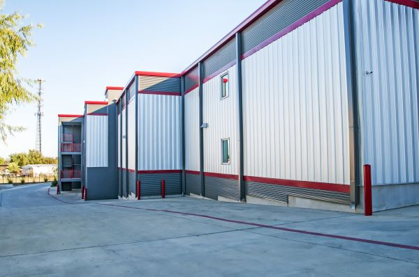 Lockaway Storage - Converse 8401 Crestway Road Converse, TX - Photo 11