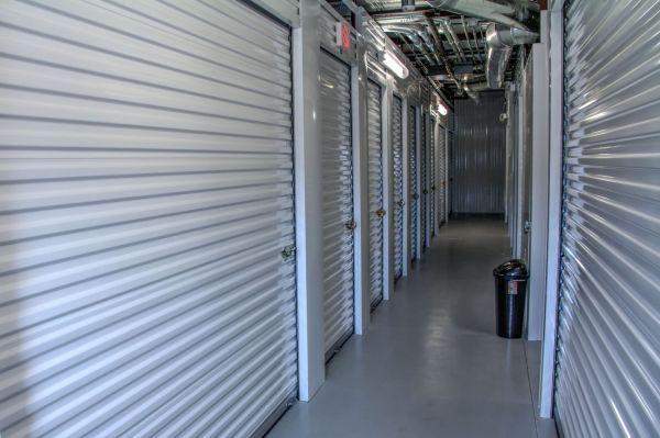 Lockaway Storage Military Lowest Rates Selfstorage Com