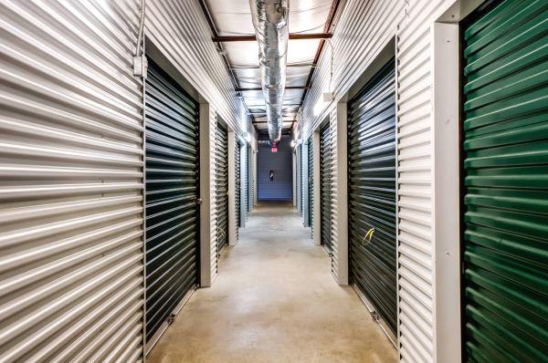 Lockaway Storage - Crestway 7095 Crestway Road San Antonio, TX - Photo 6