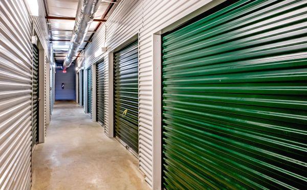 Lockaway Storage - Crestway 7095 Crestway Road San Antonio, TX - Photo 7