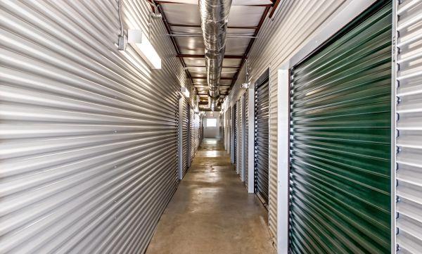 Lockaway Storage - Crestway 7095 Crestway Road San Antonio, TX - Photo 8