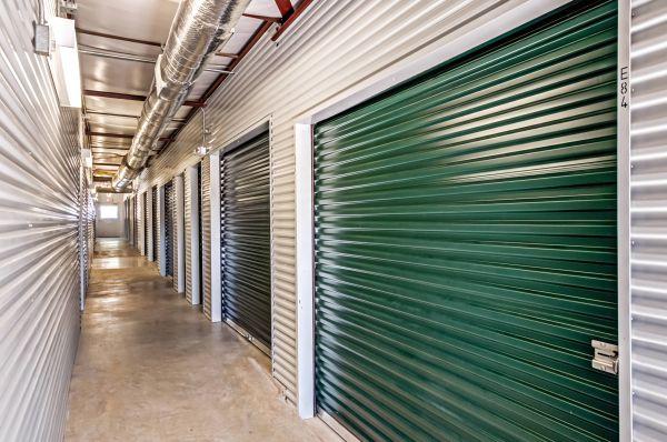 Lockaway Storage - Crestway 7095 Crestway Road San Antonio, TX - Photo 9