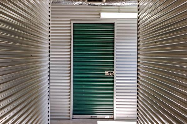 Lockaway Storage - Crestway 7095 Crestway Road San Antonio, TX - Photo 10