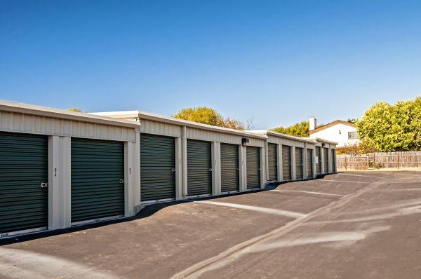 Lockaway Storage - Crestway 7095 Crestway Road San Antonio, TX - Photo 11