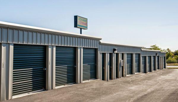 Lockaway Storage - Crestway 7095 Crestway Road San Antonio, TX - Photo 14