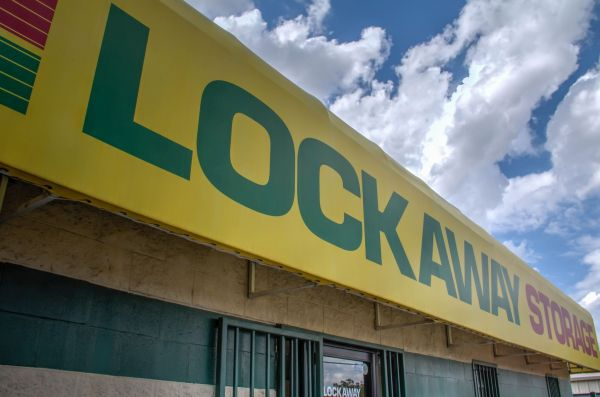 Lockaway Storage - WW White 2235 South Ww White Road San Antonio, TX - Photo 7