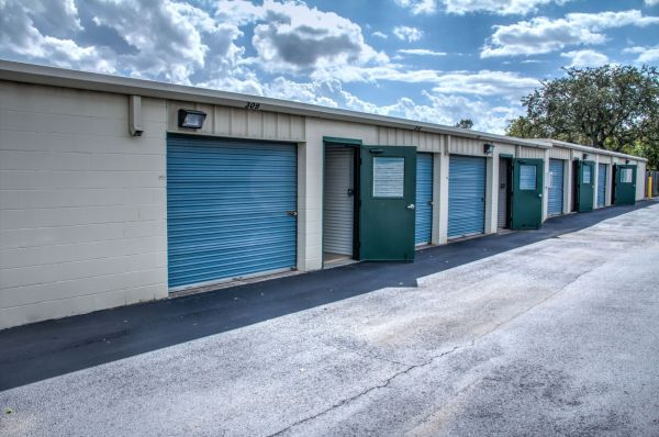 Lockaway Storage - WW White 2235 South Ww White Road San Antonio, TX - Photo 9