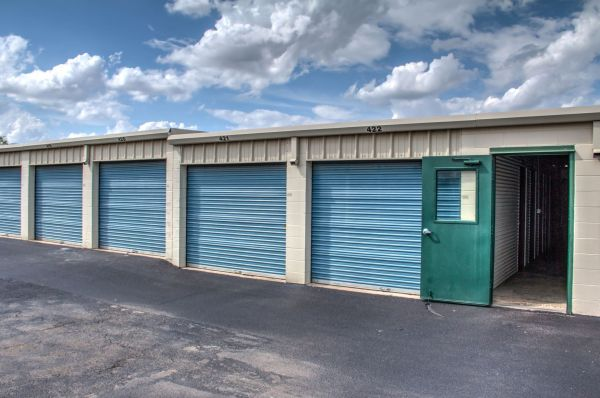 Lockaway Storage - WW White 2235 South Ww White Road San Antonio, TX - Photo 11