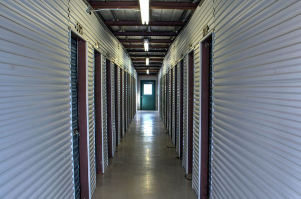 Lockaway Storage - WW White 2235 South Ww White Road San Antonio, TX - Photo 12
