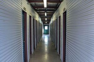 Lockaway Storage - WW White 2235 South Ww White Road San Antonio, TX - Photo 3