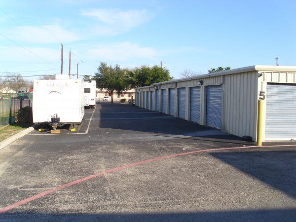 Lockaway Storage - WW White 2235 South Ww White Road San Antonio, TX - Photo 6