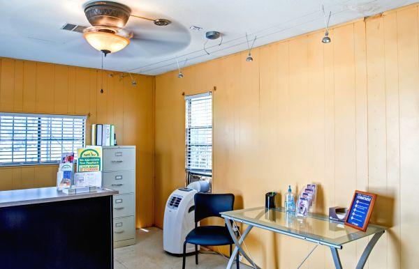 Lockaway Storage - Garden Ridge 9384 Schoenthal Road Garden Ridge, TX - Photo 1
