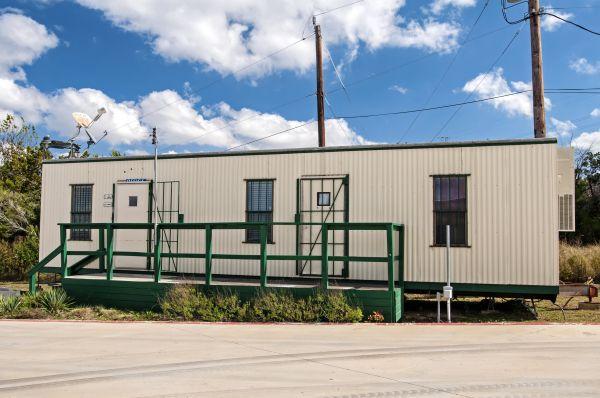 Lockaway Storage - Garden Ridge 9384 Schoenthal Road Garden Ridge, TX - Photo 2