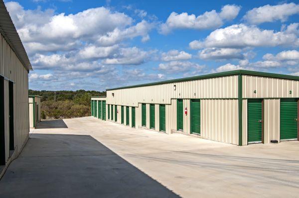 Lockaway Storage - Garden Ridge 9384 Schoenthal Road Garden Ridge, TX - Photo 3