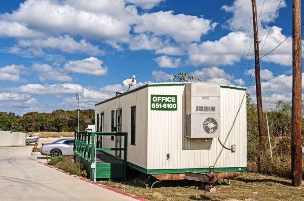 Lockaway Storage - Garden Ridge 9384 Schoenthal Road Garden Ridge, TX - Photo 4