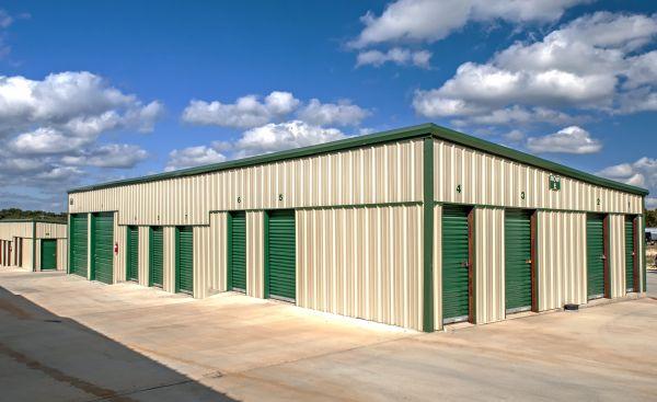 Lockaway Storage - Garden Ridge 9384 Schoenthal Road Garden Ridge, TX - Photo 5